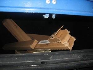 zabojnik papir karton sintal