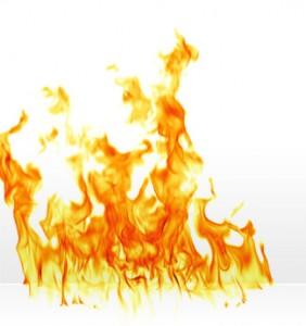 ogenj_požar_varovanje