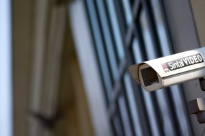 varnostno-nadzorna kamera_Sintal