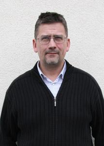 Gregor-Jurkovič-varnostnik-Sintal
